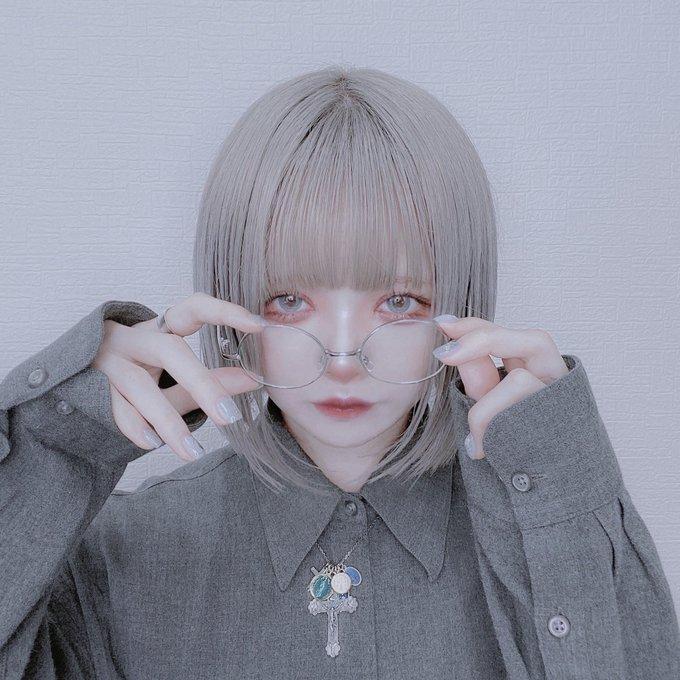 chun(ちゅん)のTwitter画像26