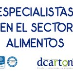 Image for the Tweet beginning: #AfiliadosAndigraf   Conozca las soluciones