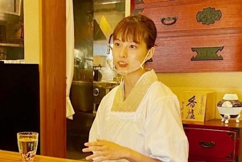 麺オタクの男、元アイドルが経営するラーメン店への嫌がらせで提訴される!