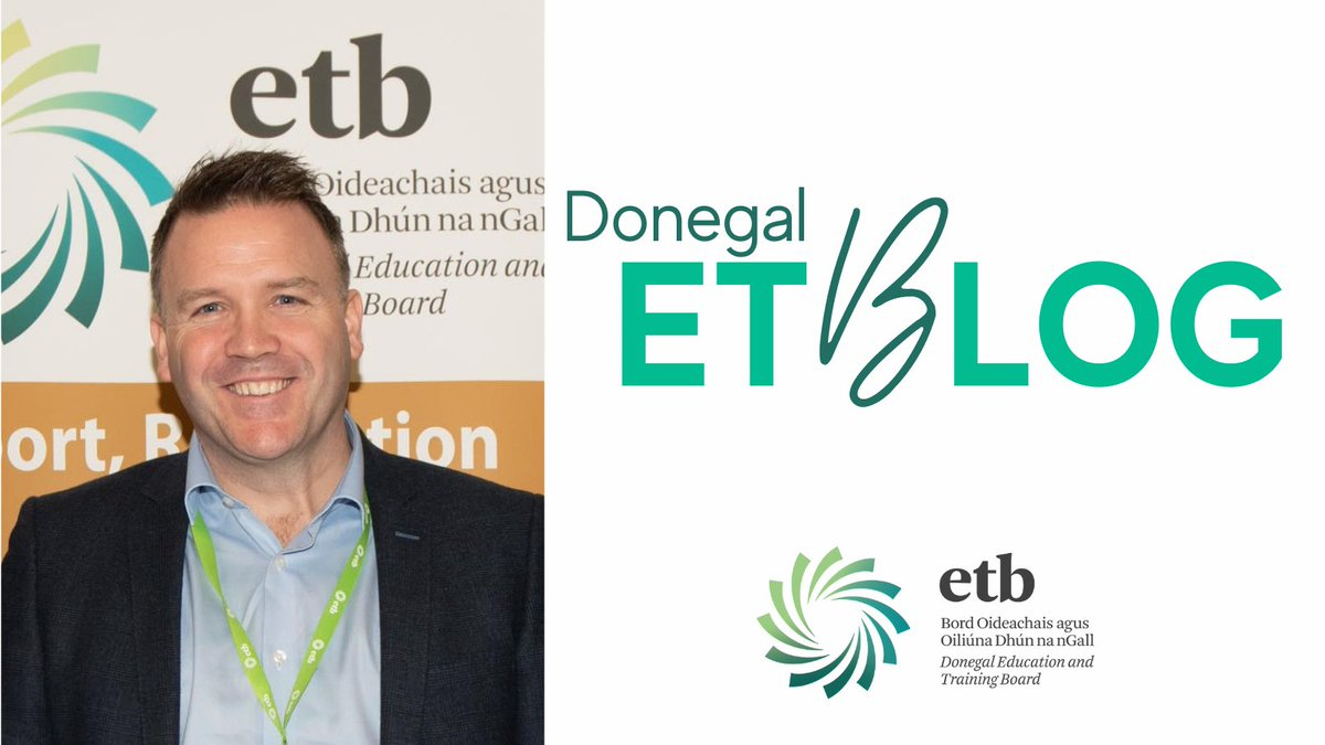 Leaving Cert 2021 students check this out 👇🏼👇🏼👇🏼 #GoFurtherWithDonegalETB https://t.co/UemiX4BEiA