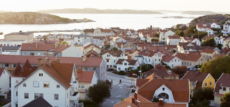 Fler gästnätter från svenska turister än innan pandemin https://t.co/D3Kun5E3a1 https://t.co/RJQYDtJcKw