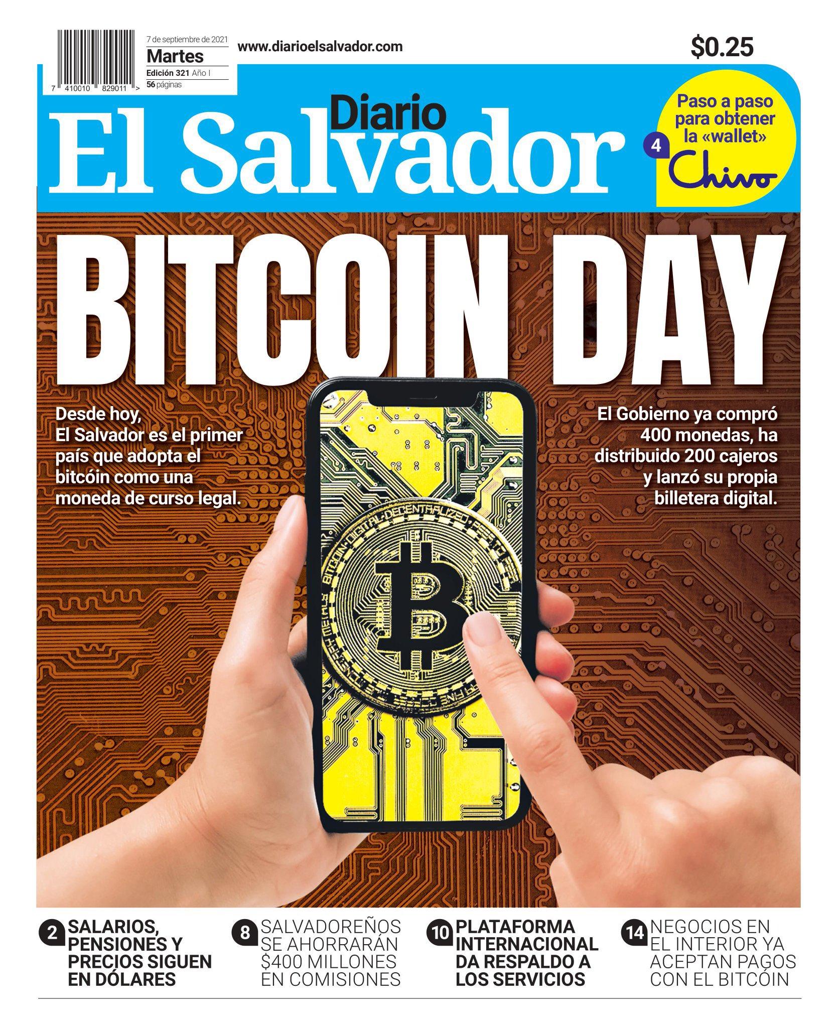 compriamo bitcoin)