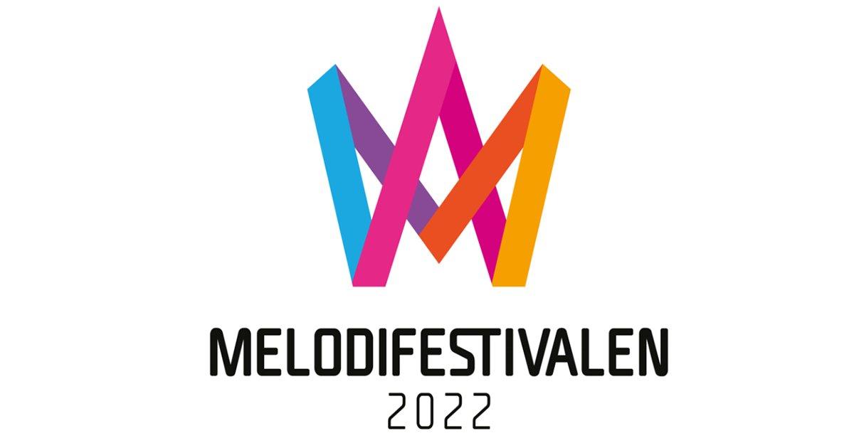 I februari 2022 är Melodifestivalen äntligen tillbaka på Scandinavium i Göteborg!🥳 Läs hela nyheten här:  https://t.co/XeMr6r7vqk https://t.co/d6mzLTPK9o
