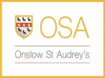 As our Site Assistant @OnslowStAudreys you'll ensure repairs and maintenance are carried out and that H&S regulations are adhered to. Applicants must be willing to work evenings. For more information and details on how to apply, please see the link below. https://t.co/MszVPtNvfO https://t.co/yrfuiRCJ0I
