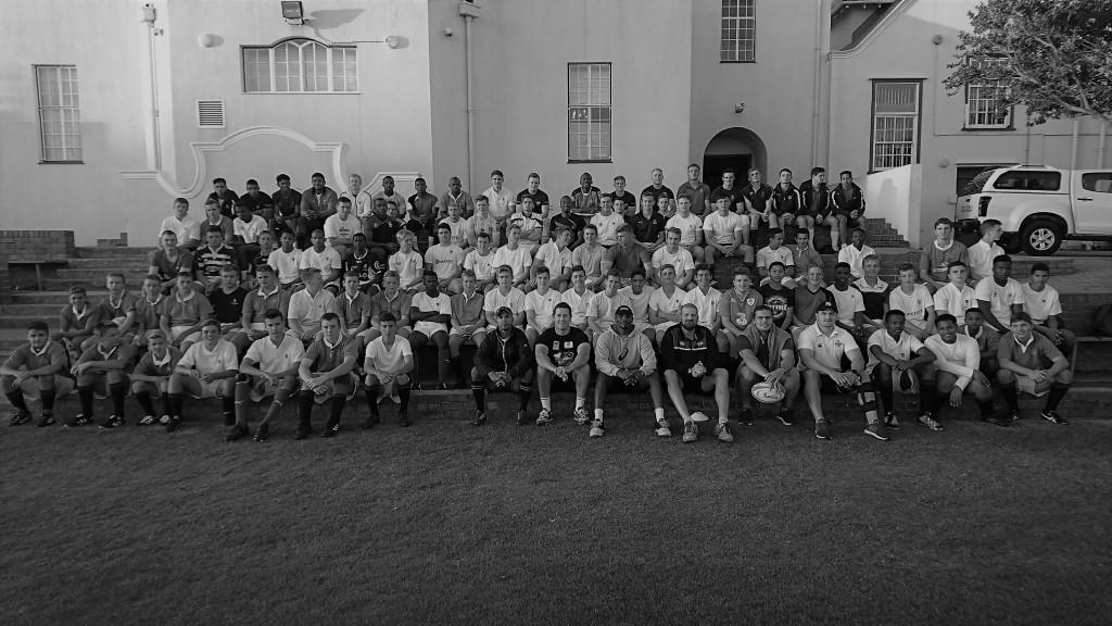 E-rs0z6WEAA4HE7 School of Rugby | Volstruisboere kies spanne vir nasionale weke - School of Rugby