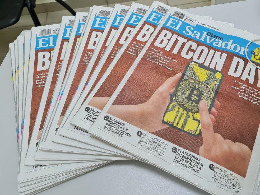 commercianti bitcoin a seguire su twitter