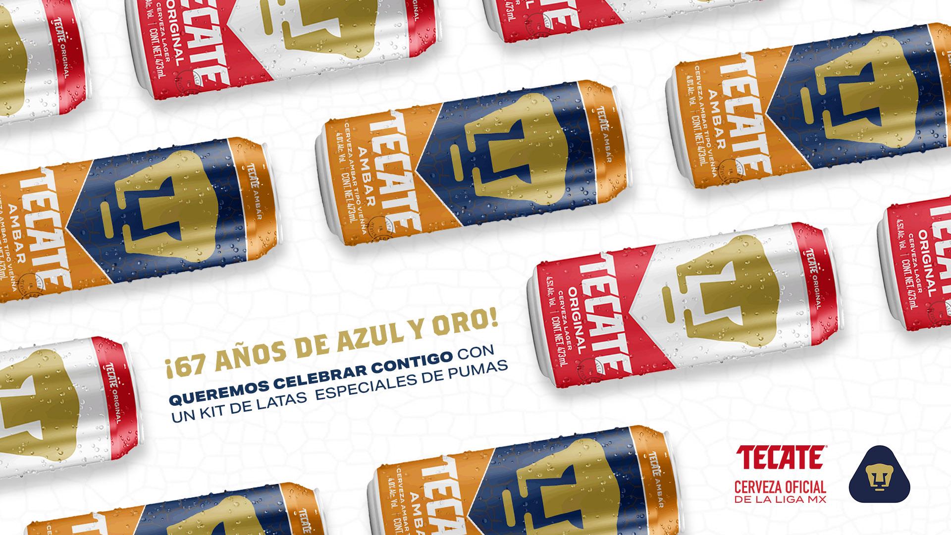 #CervezaOficial Twitter