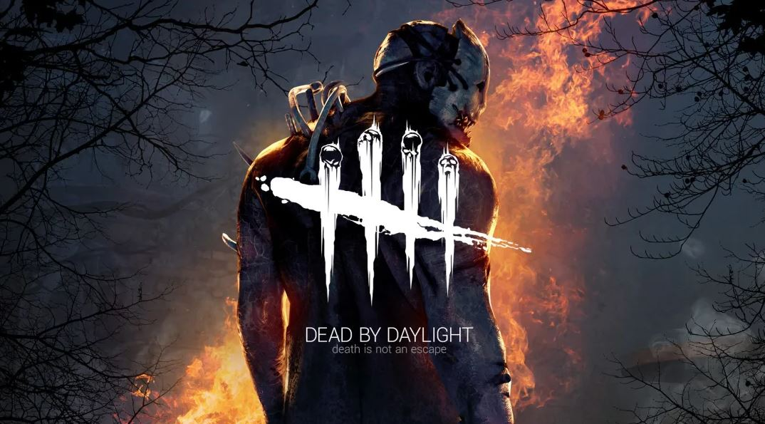 Dead by Daylight (S) $14.99 via eShop. DLC Also on Sale.