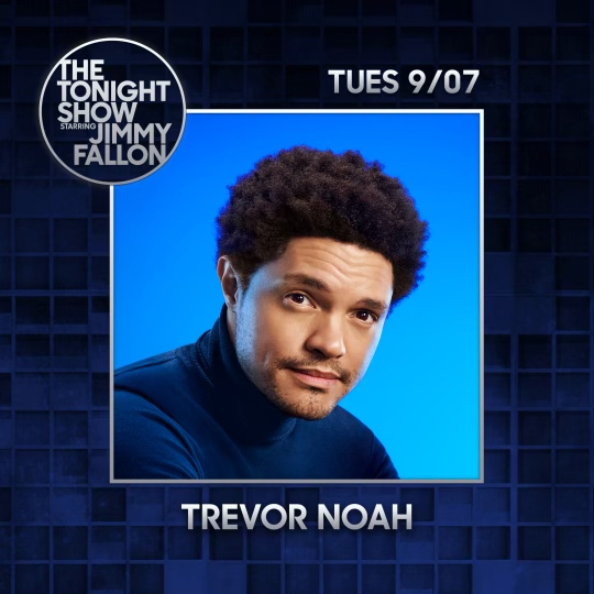 Excited to chat with my friend @jimmyfallon tonight! But, why does he have to use the pic that looks like I'm about to introduce a bootleg iPhone?! 😂😂 @fallontonight, tonight! 🙌🏾 #FallonTonight https://t.co/3sZHtbcPD4