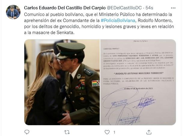 Periódico Ahora El Pueblo (@ahora_elpueblo) | Twitter