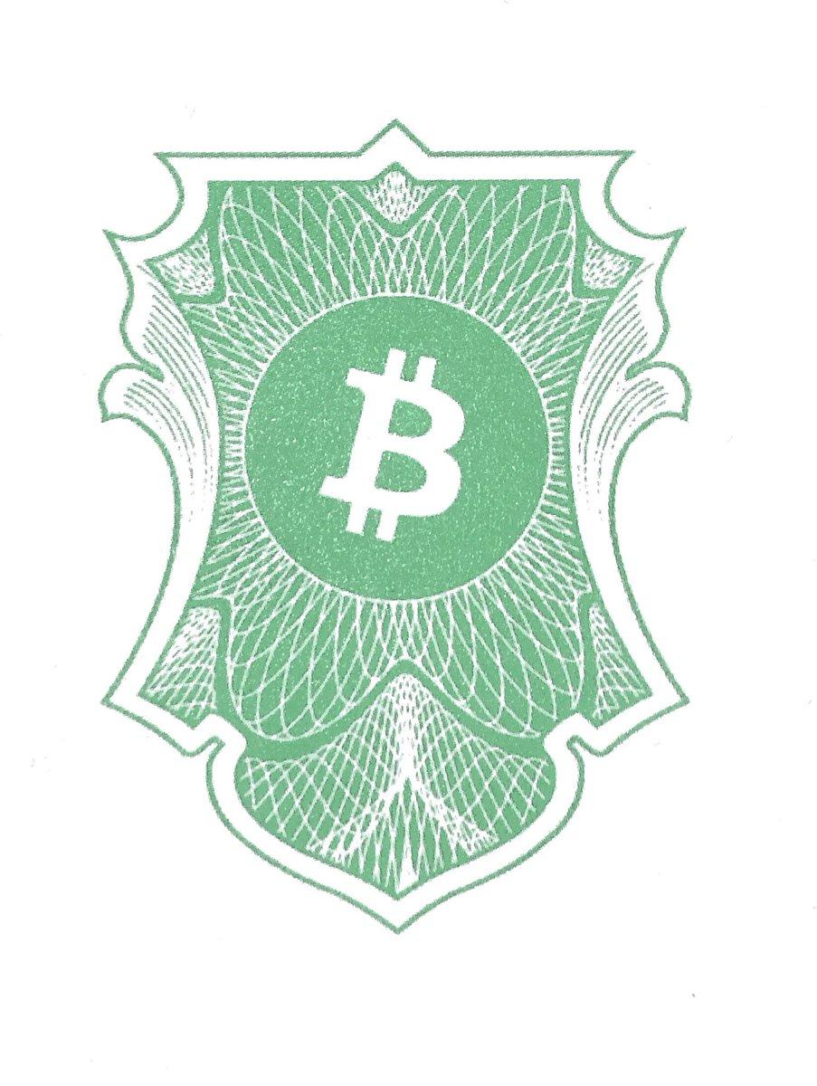scambio paysafecard a bitcoin