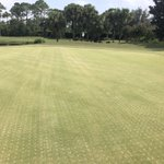 Image for the Tweet beginning: Thanks to @Chase_DryJect for a