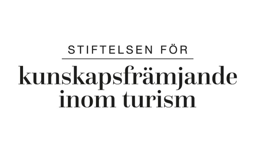 Nu är nomineringarna till årets Stora Turismpris klara. Priset delas ut till en aktör som på ett nytänkande och innovativt sätt bidragit till att utveckla besöksnäringen: https://t.co/uK5W5mfi78 https://t.co/BABgl9R2rQ