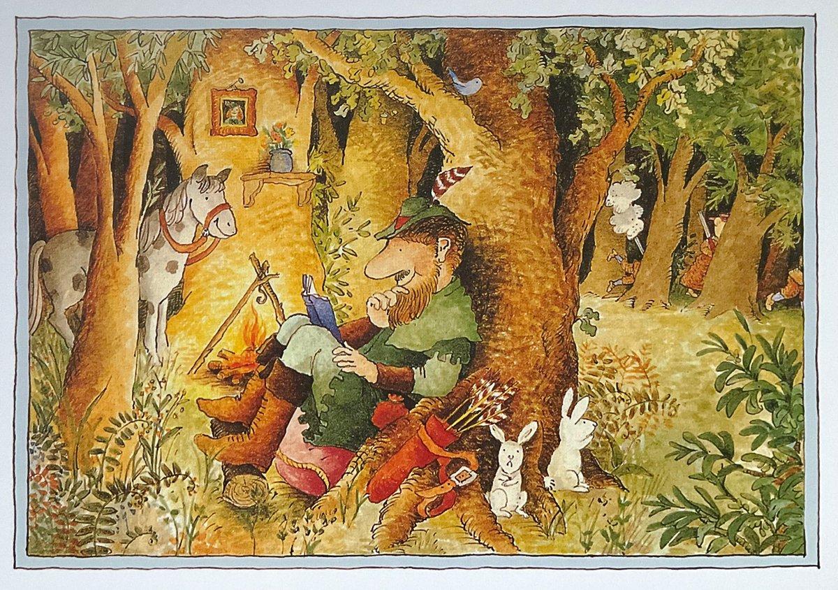 Robin Hood robinhood   Twitter