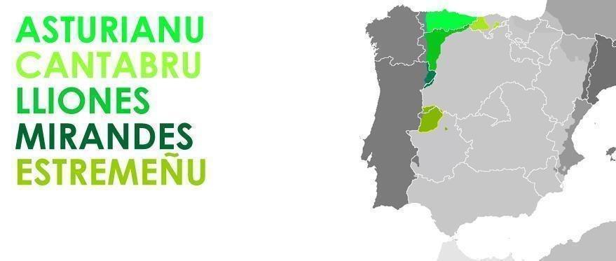 RT @jorge_pueyo95: Feliz día dende Aragón a es nuestros chermanos d'Asturies!!!   #Oficialidá https://t.co/2G7gBovCyf