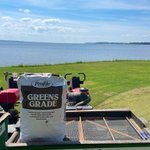 Image for the Tweet beginning: Great #DryJect Tuesday putting in