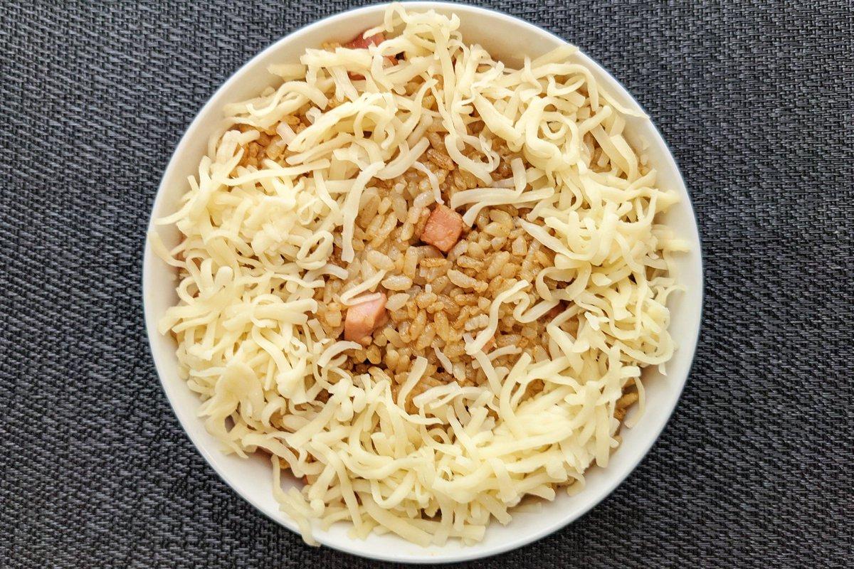 料理をする気力がないときでも作れそうなお手軽さ!電子レンジで簡単に作れちゃう丼ものレシピ!