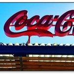 Image for the Tweet beginning: Coca-cola brand management - Coca-Cola