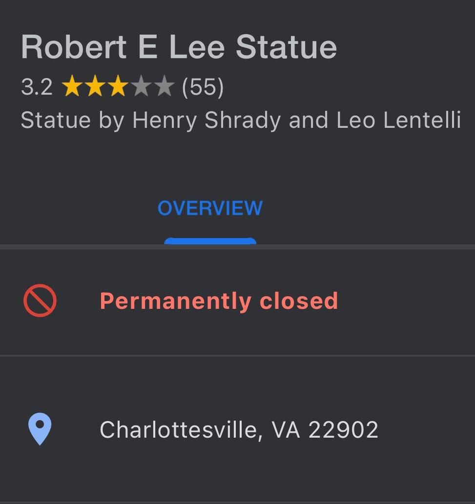 @cwebbonline's photo on Robert E Lee