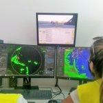Image for the Tweet beginning: Workshop 'Transversal skills and Ocean