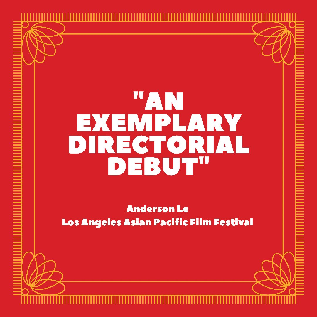 In 2017, I premiered my short film Cowboy&Indian at #LAAPFF & now it's being developed as a series at a major studio. Insanely excited to return for #LAAPFF2021 to watch @DefnPlease on the big screen ➡️see last pic for red carpet inspo⬅️ https://t.co/VmYc51LQLP