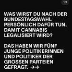 Image for the Tweet beginning: Habt ihr mal nachgeguckt, ob