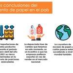 Image for the Tweet beginning: #EnVivo   Aunque presentamos razones