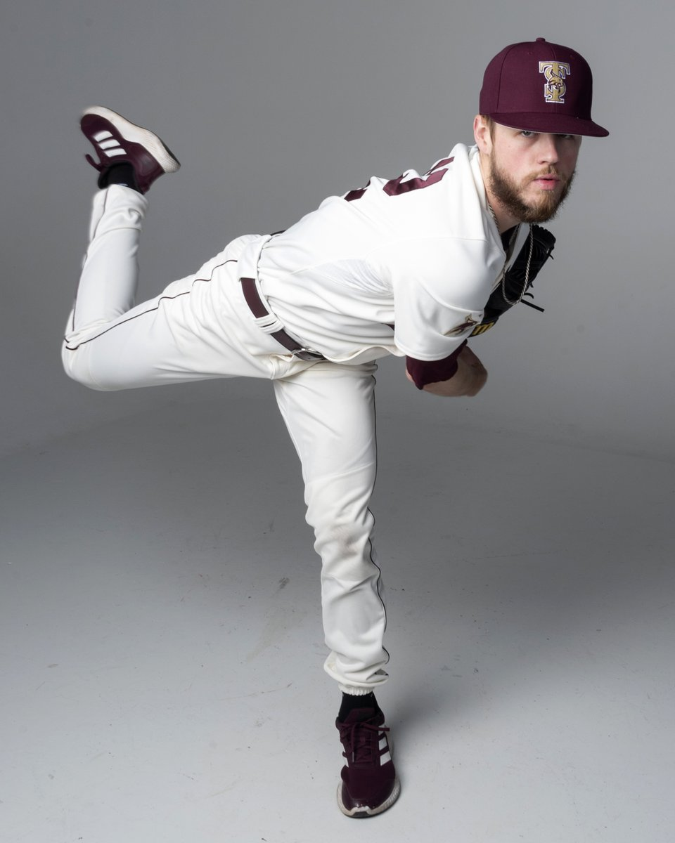 After 2 great outings to begin his professional career, @ZacLeigh6 has been promoted to High-A level! #EatEmUp #ProBobcats