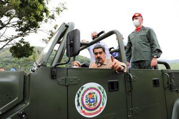 Venezuela crisis economica - Página 36 E-zmkfUXoAQMBrR?format=jpg&name=360x360
