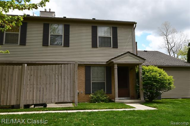 Check out our newest listing in #WaterfordTwp! Tell us what you think!  #realestate https://t.co/BMIA27caCz https://t.co/sQ5ngHJ1yZ