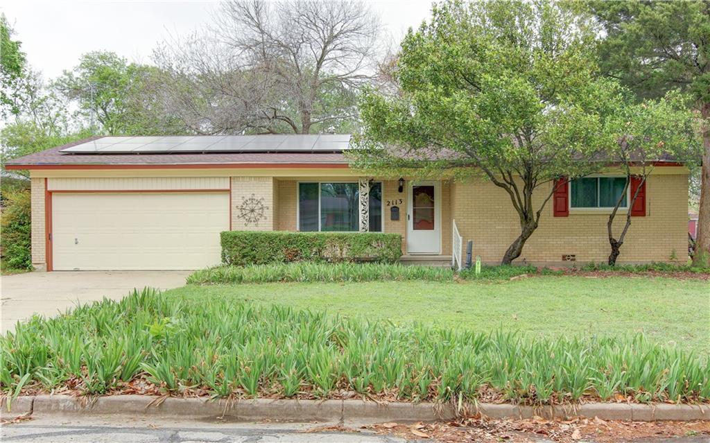 See a virtual tour of our listing on 2113 Meadow Road #Waco #TX  #realestate https://t.co/NRgbVzaB1C https://t.co/MZKDBQapy8