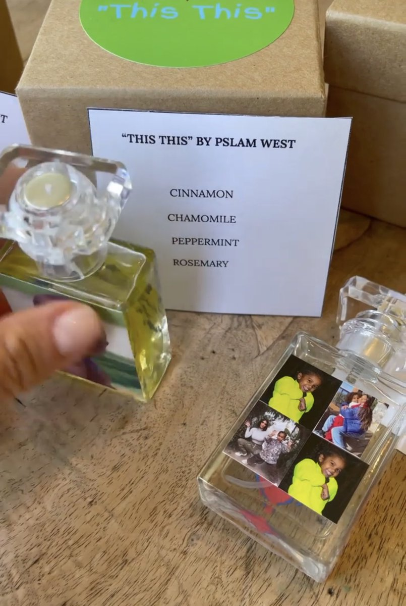 We need @KKWFRAGRANCE perfumes in this style bottle and box! So iconic 😍@KimKardashian https://t.co/okxreUhW5p