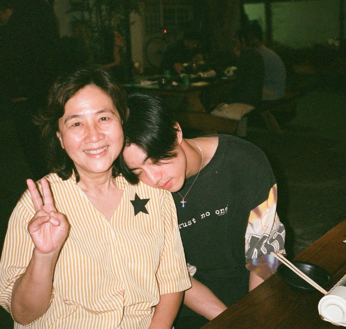 @marktuan's photo on Joanna