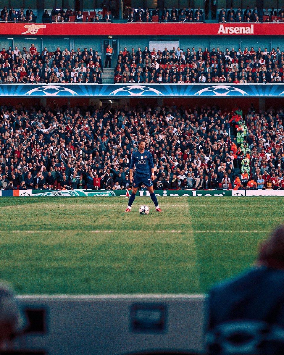 Bring @Cristiano home 🙏 https://t.co/jOssnhMBOM