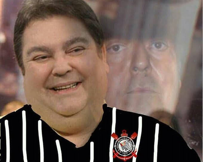 Veja a repercussão e memes nas redes da vitória do Corinthians sobre o Novorizontino pelo Paulistão