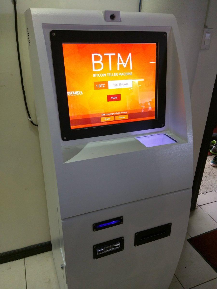 bitcoin atm montreal)