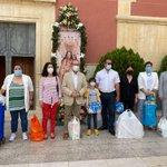 Image for the Tweet beginning: El Campello lo vuelve a