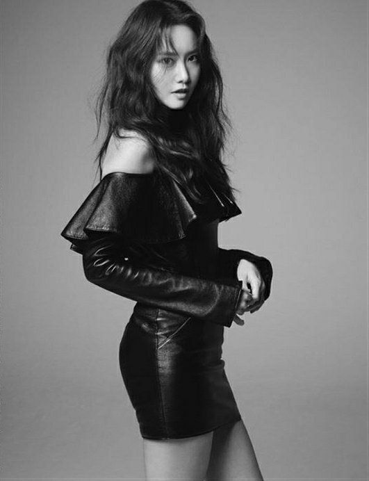 i need yoona acting as a villain in a drama/movie https://t.co/yWGUq1AsAM