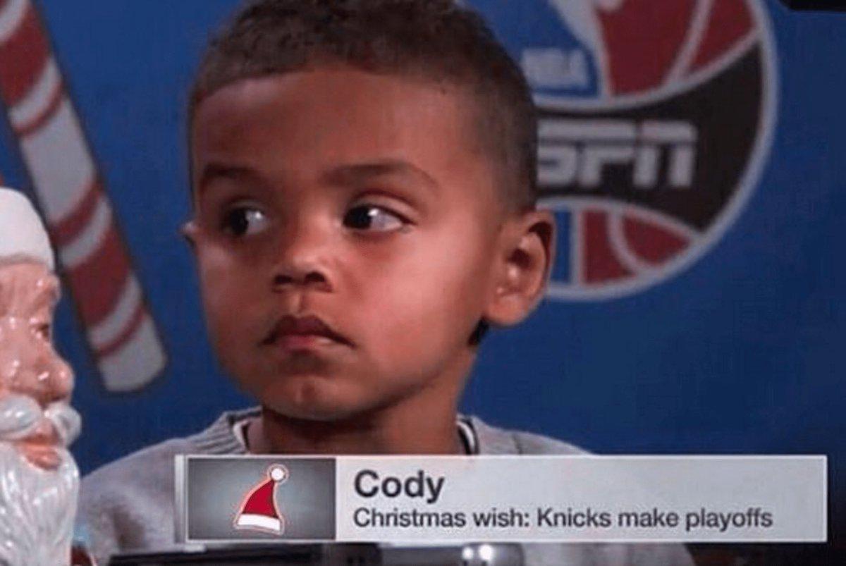 @ComplexSports's photo on Knicks