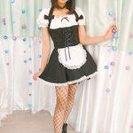entame_cuteのサムネイル画像
