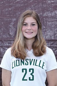 Happy birthday to current Lady Eagle Adele Neumann! We wish you the best.