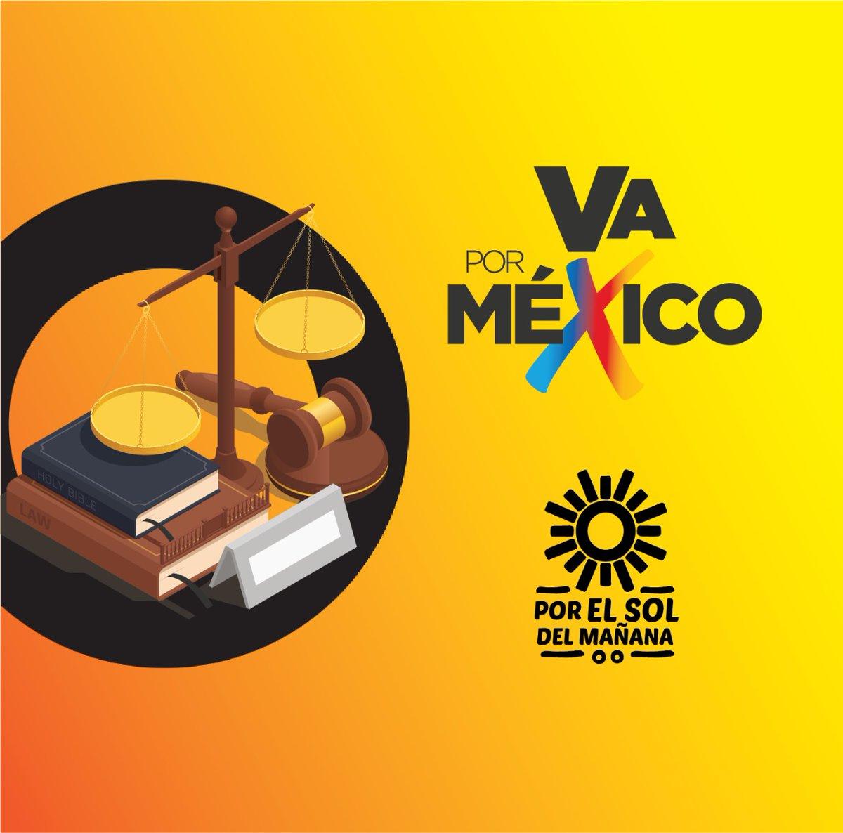 Desde el PRD seguimos defendiendo a México para evitar los enormes retrocesos que ha emprendido el gobierno en su embestida contra la democracia y las instituciones autónomas. #VotoÚtil #VotaPRD #VaPorMéxico https://t.co/mUEIUFv2j6
