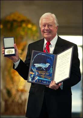 @politvidchannel's photo on Jimmy Carter