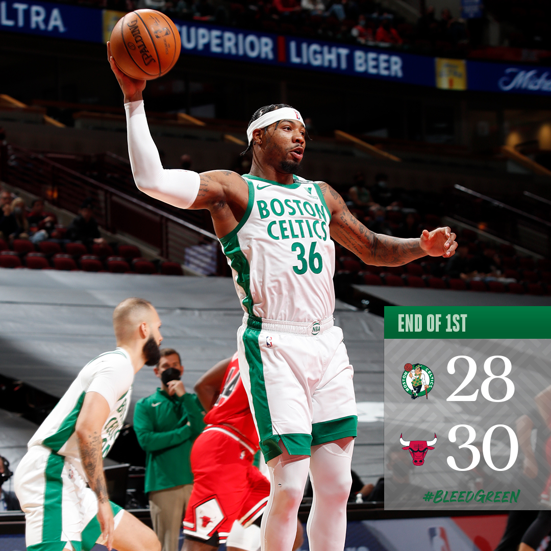 @celtics's photo on Celtics