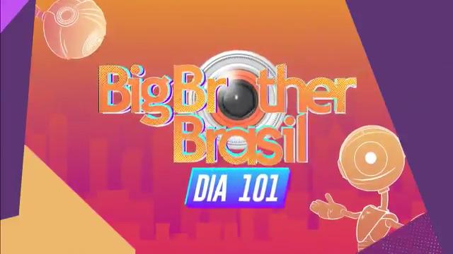 O comercial do #BBBDIA101 foi ao ar! Ansiosos? https://t.co/HlApIPfEui