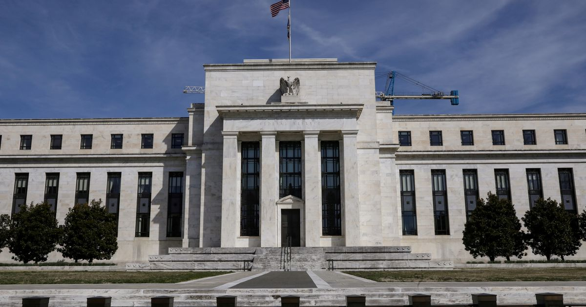 Investors back off view that Fed could raise rates in late 2022 https://t.co/tCn5IRrUom https://t.co/LeDMmhC6Id