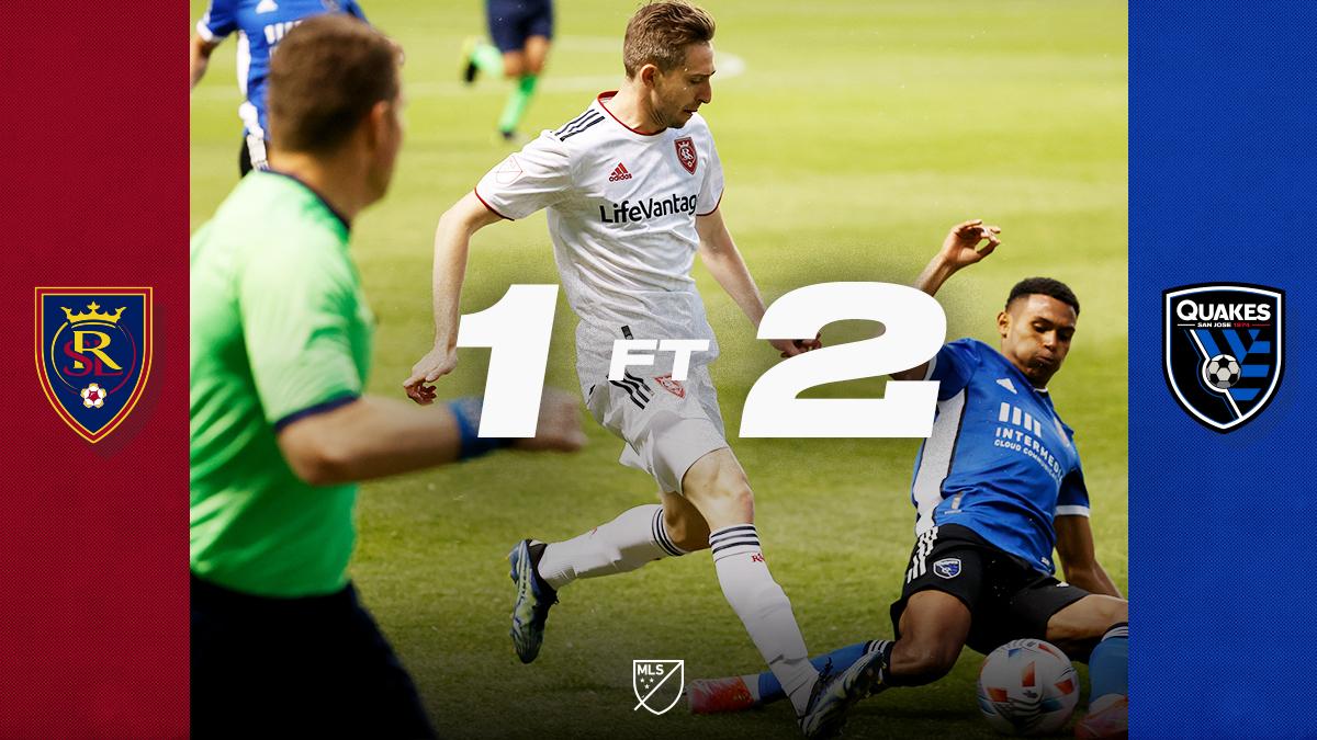 @MLS's photo on Wondo