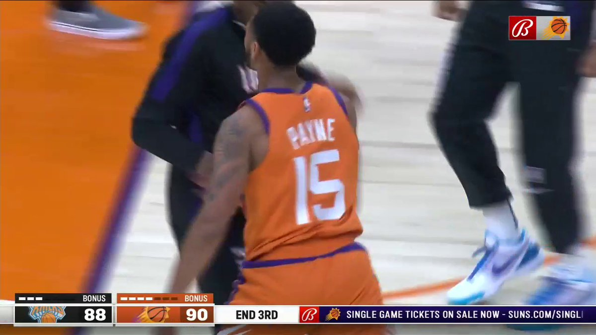 THIS IS AN OFFICIAL CAM PAYNE STAN ACCOUNT!!! https://t.co/bNgX1EibaH