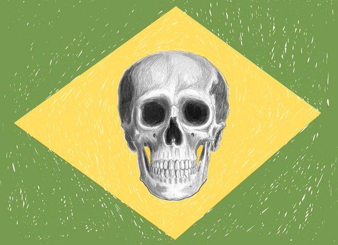 Brasil 2021