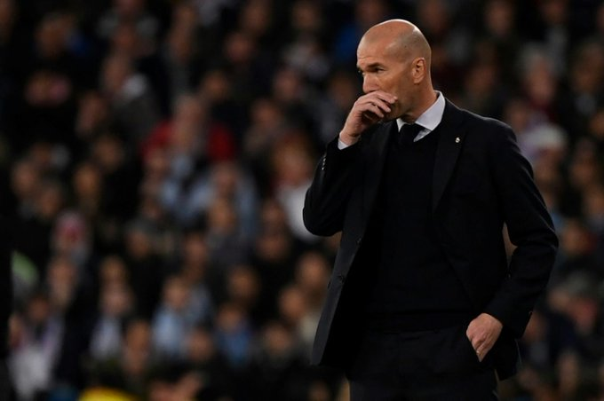 ريال مدريد هذا الموسم عانى من 58 إصابة وهو